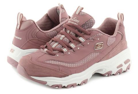 Skechers Topánky D Lites