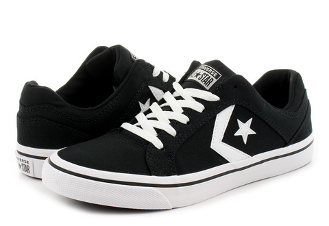 Converse Superge Gates Ox