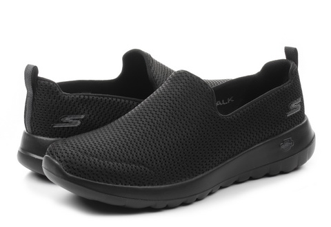 Skechers Cipele Go Walk Joy