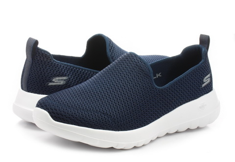 Skechers Półbuty Go Walk Joy