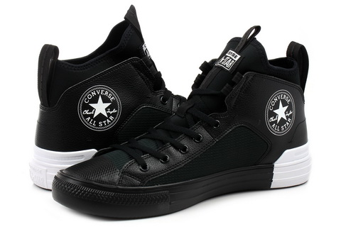 Converse Tenisi Chuck Taylor All Star Ultra