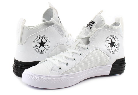 Converse Trampki Chuck Taylor All Star Ultra