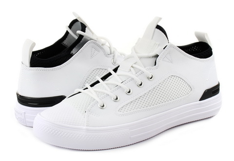 Converse Superge Ct As Ultra Ox