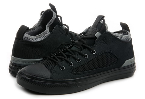 Converse Atlete Ct As Ultra Ox