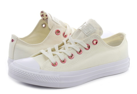 Converse Tenisice Ct As Specialty Ox