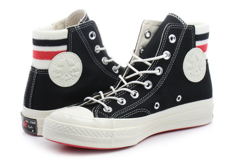 Converse Tornacipő Ct As 1970 Sc Hi