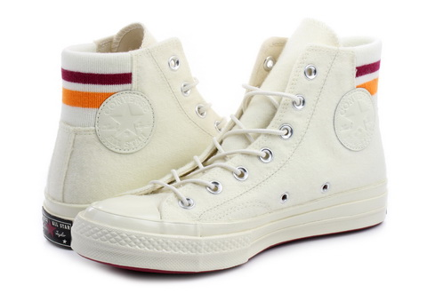 Converse Sneakers Ct As 1970 Sc Hi