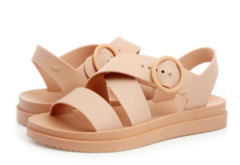 Zaxy Sandály Street Sandal