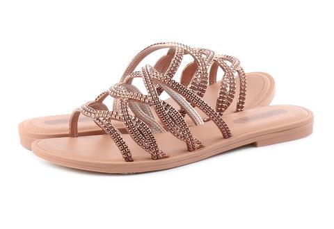 Grendha Pantofle Preciosidade Slide