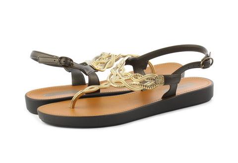 Grendha Sandále Sonhadora Sandal