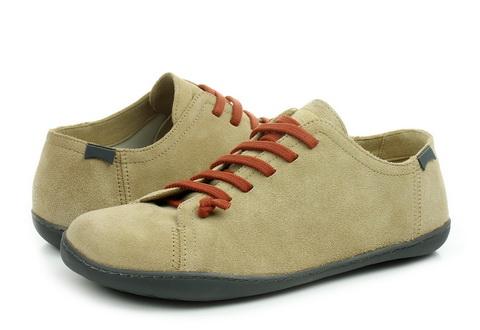 Camper Cipő Peu Cami