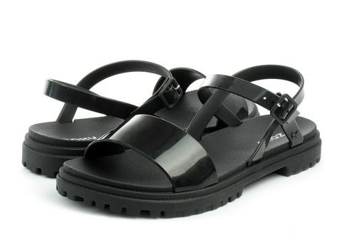 Zaxy Sandále Zoom Sandal