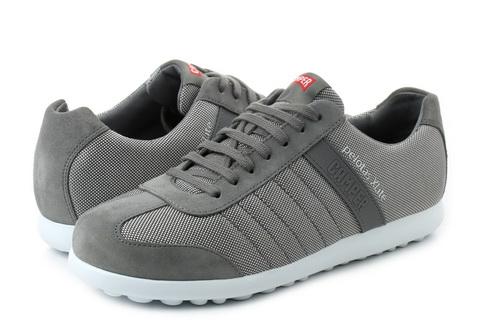 Camper Shoes Pelotas Xl