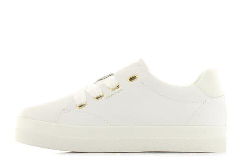 Gant Pantofi Aurora Lthr