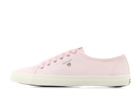 Gant Pantofi New Haven Txt