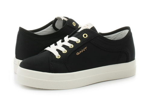 Gant Shoes Aurora Txt