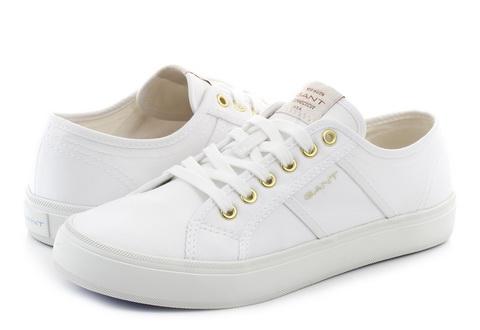 Gant Pantofi Zoee Lace