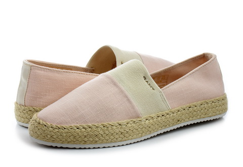 Gant Shoes Krista