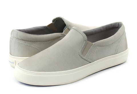 Gant Shoes Zoee Slip - On