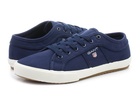 Gant Shoes Samuel