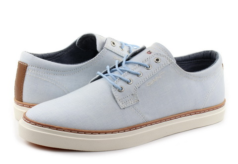 Gant Shoes Bari Txt