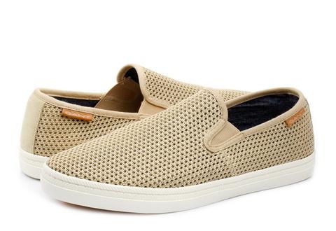 Gant Cipele Frank