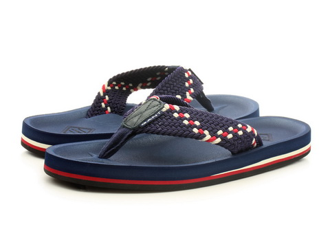 Gant Slippers Breeze