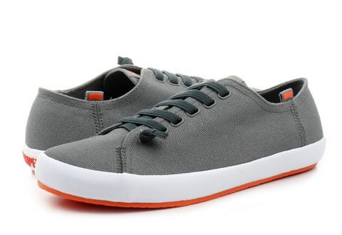 Camper Shoes Peu Rambla Vulcanizado