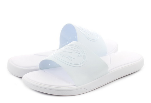 Lacoste Slippers L.30 Slide