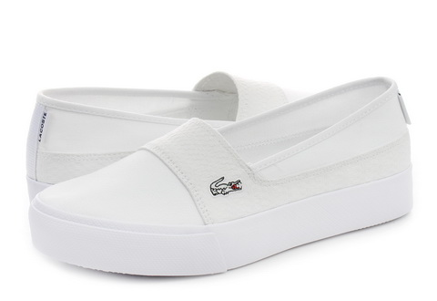 Lacoste Shoes Marice Plus Grand