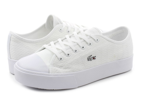 Lacoste Shoes Ziane Plus Grand