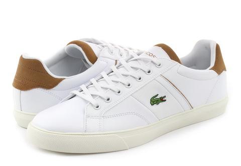 Lacoste Pantofi Fairlead