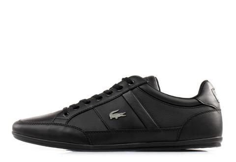 Lacoste Pantofi Chaymon Bl 1 Cma
