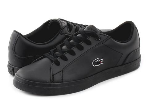 Lacoste Pantofi Lerond Bl 2