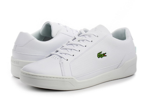 Lacoste Shoes Challenge 119 2 Sma