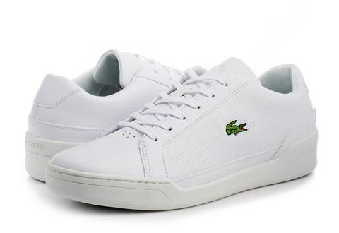 Lacoste Pantofi Challenge 119