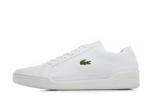 Lacoste Topánky Challenge 119
