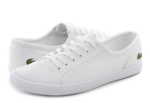 Lacoste Shoes Lancelle