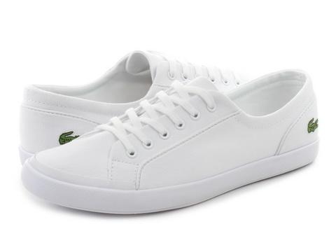 Lacoste Cipő Lancelle