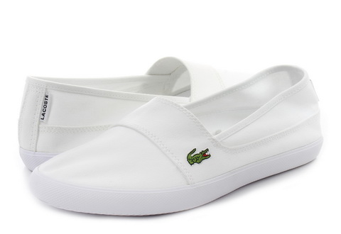 Lacoste Shoes Marice