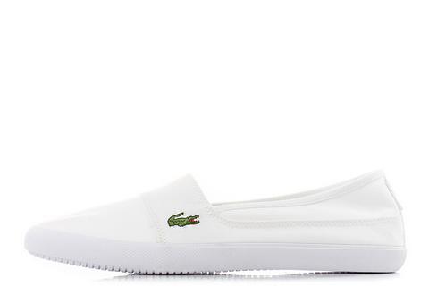Lacoste Topánky Marice