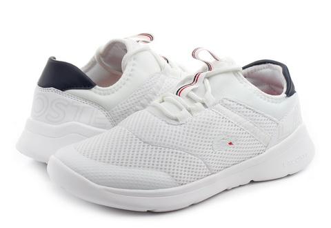 Lacoste Pantofi Lt Dash