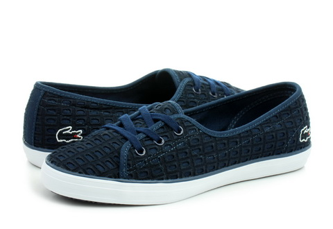 Lacoste Shoes Ziane Chunky