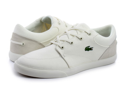Lacoste Cipő Bayliss