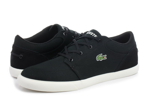 Lacoste Shoes Bayliss