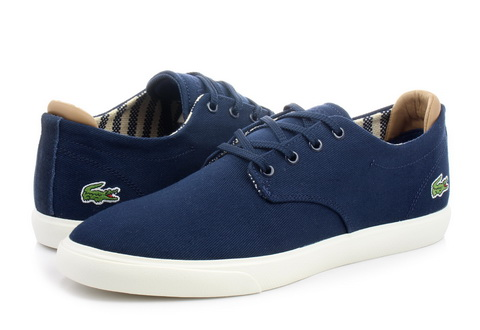 Lacoste Shoes Esparre
