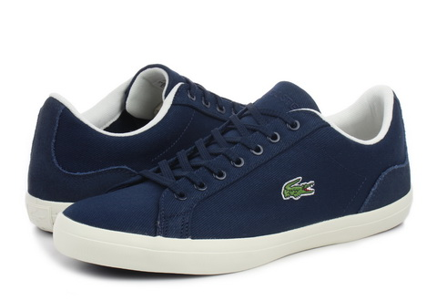 Lacoste Shoes Lerond