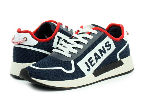 Tommy Hilfiger Shoes Blake 10c