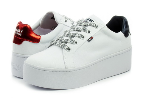 Tommy Hilfiger Shoes Roxie 1c4