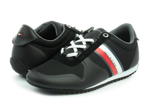 Tommy Hilfiger Shoes Branson 17c